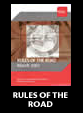 RSA Rules of the Road Handbook